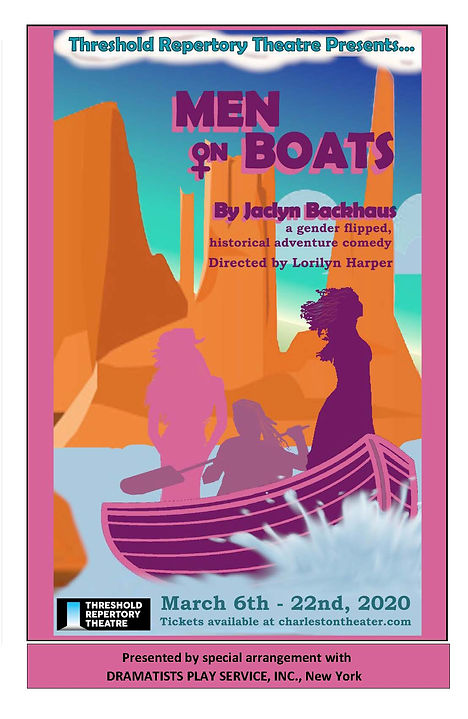 Men on Boats Playbill_Page_1.jpg