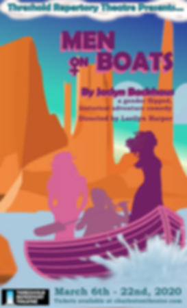 MenOnBoats_Poster.png