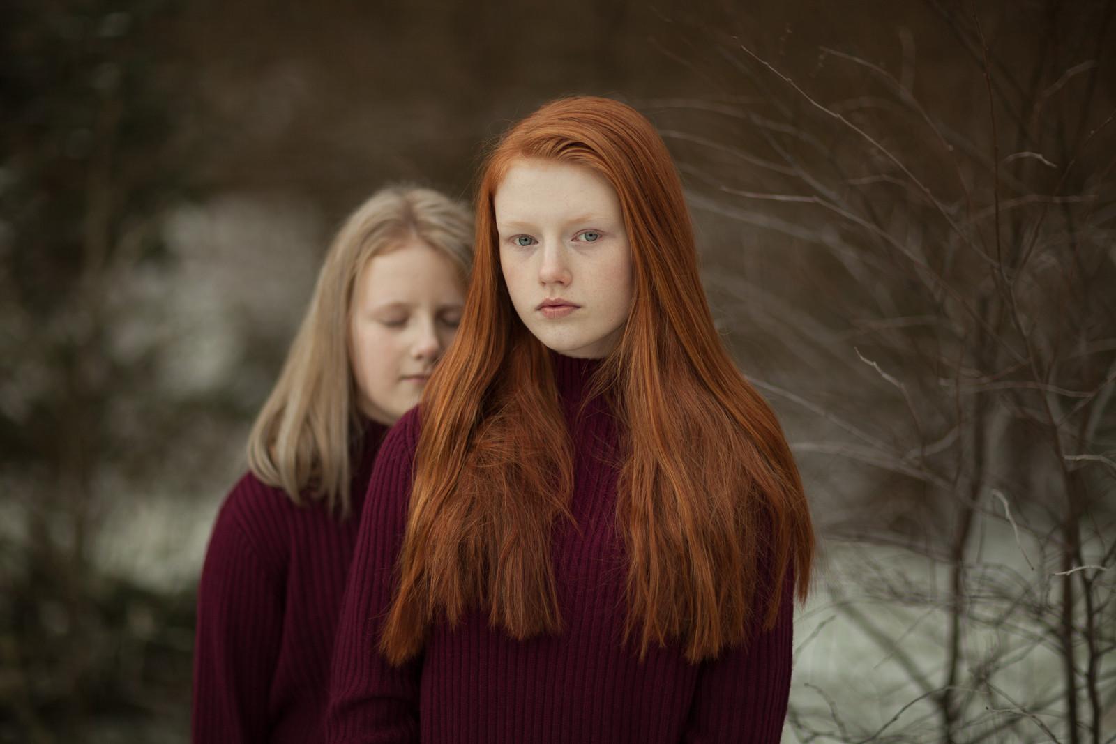 Жжм фильм о художнике и рыжей девушки студентов снятое