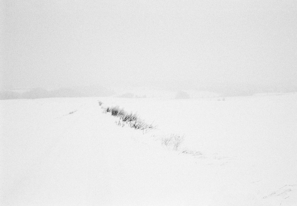 Vinter II_Winter II 2001.jpg