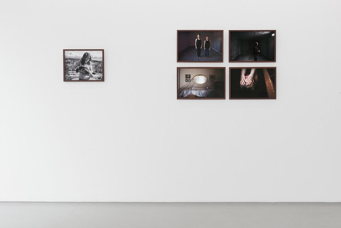 exhibition view from Human behavior Komprimert-72.jpg