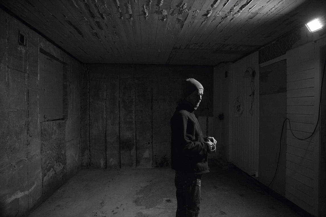 human behavior - Man in basement-72.jpg