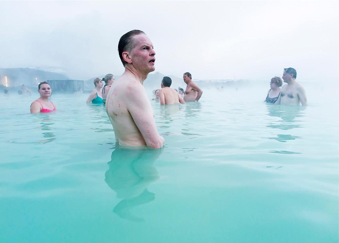 people in a hotspring-72.jpg