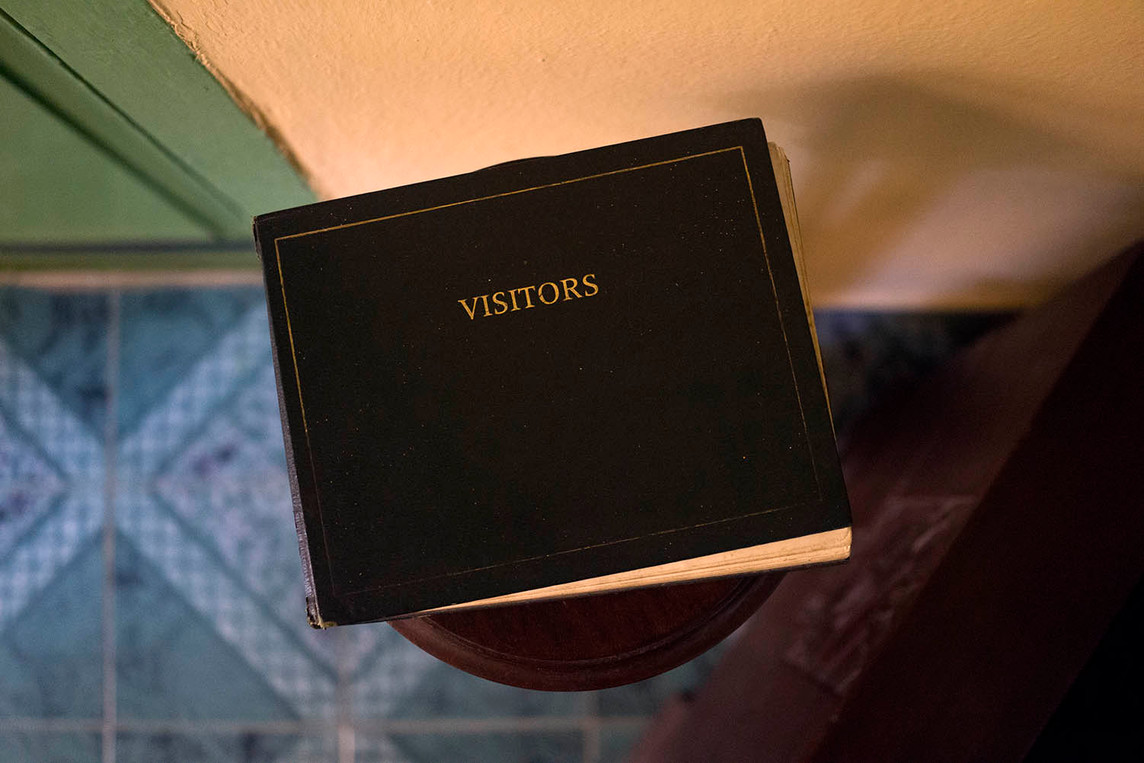 8.Visitors. 2016.jpg