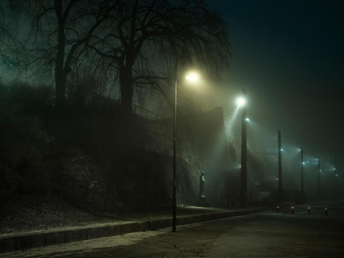 _1230578_winter_solstice-72.jpg