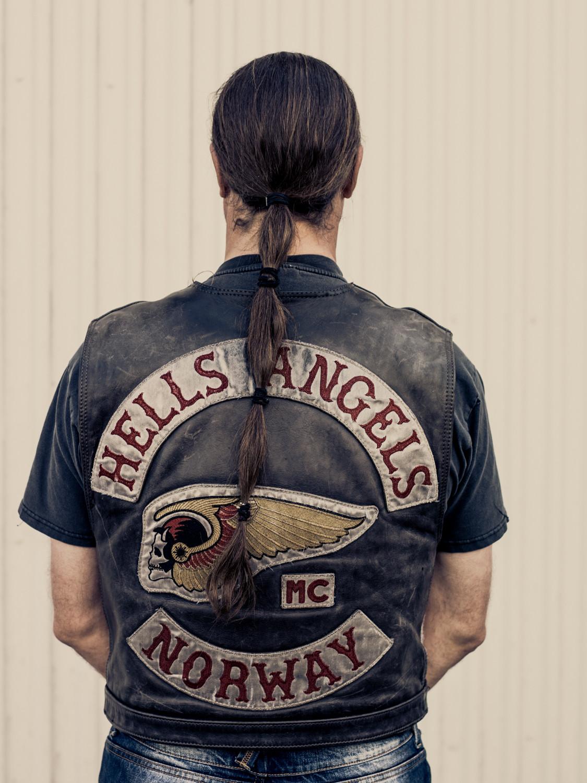 HellsAngelsStavanger_66208.jpg