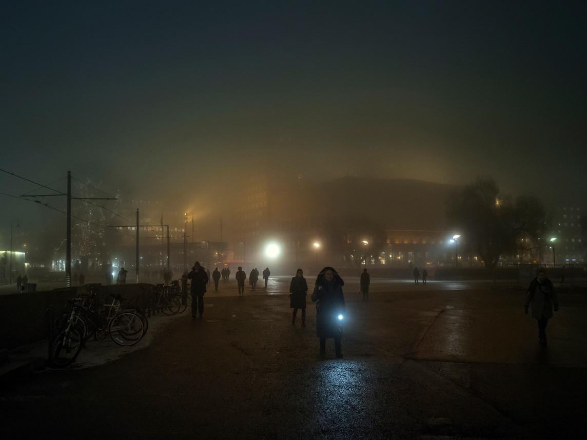 _1230385_winter_solstice_1-72.jpg