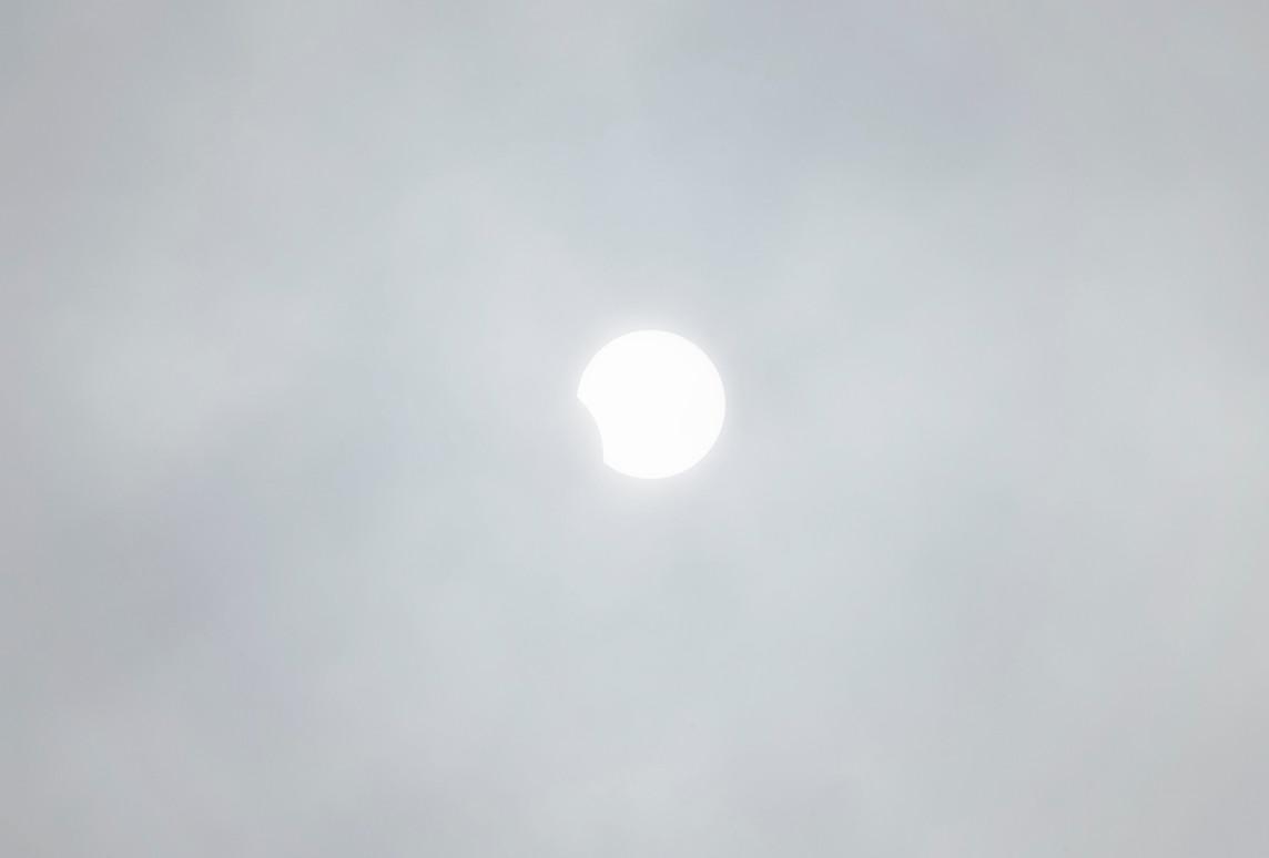 Eclipse 2015.jpg