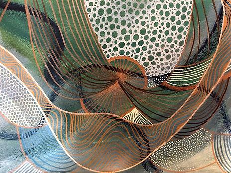 green pattern.jpg