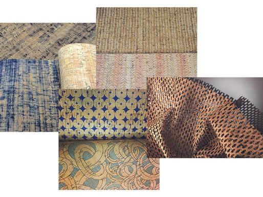 Sustainable Alternatives to Fabric