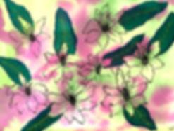 pink green flower.jpg