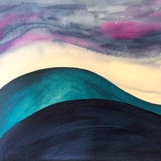 purple mountain.jpg