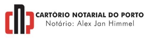 logo cartorio notario.png