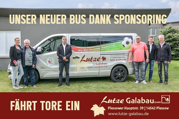 WFC Mannschaftsbus_Lutze_Galabau.jpg