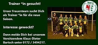 Trainersuche_Grün_.png