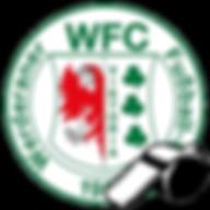 SRLogo WFC.png