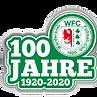 WFC 100 Jahre.png