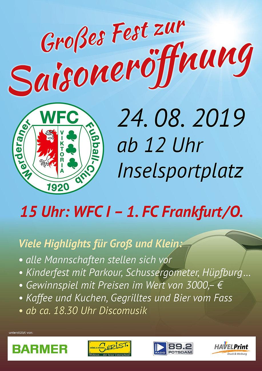 Plakat_Saisineröffnung_2019.jpg