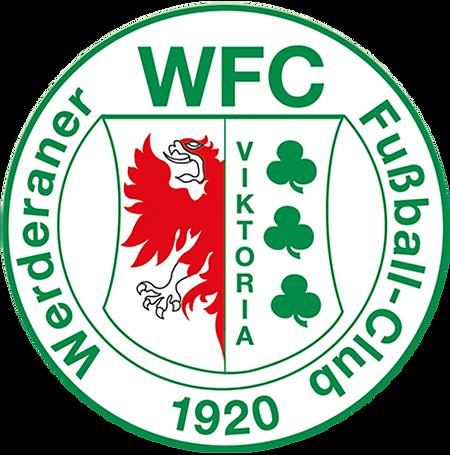 WFC_Logo_web.png