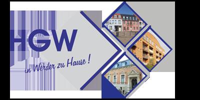 HGW_Logo_Sponsor_WFC.png
