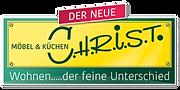 CHRIST_Logo_Sponsor_WFC.png