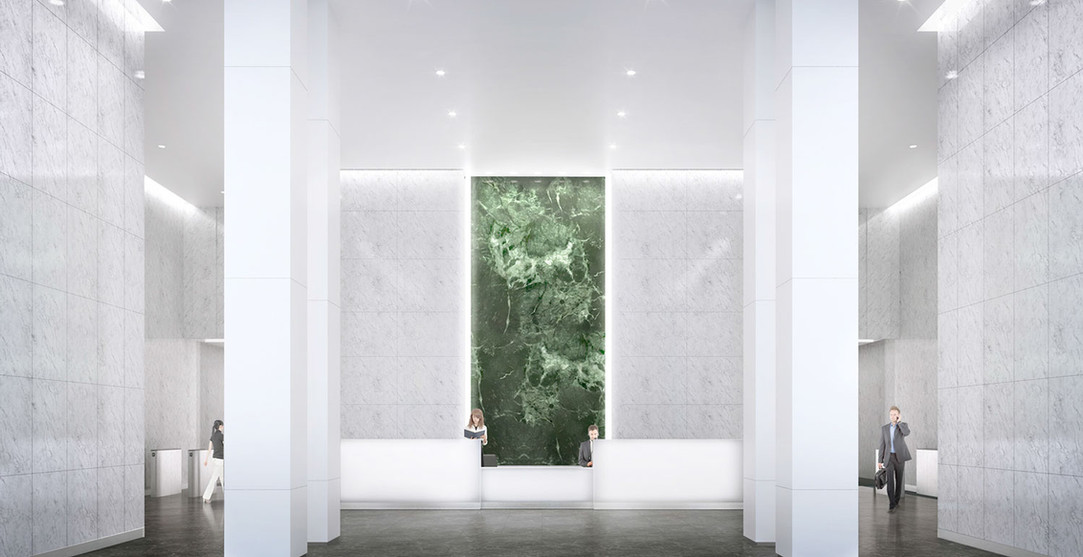 390 Madison Avenue_Interior (Lobby).jpg