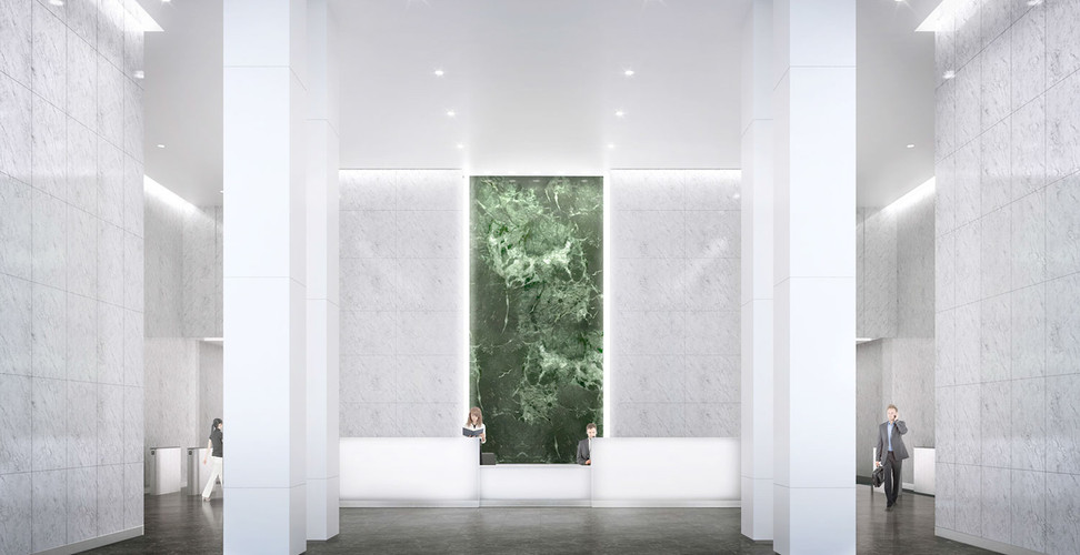 390 Madison Avenue_Interior (Lobby).jpg