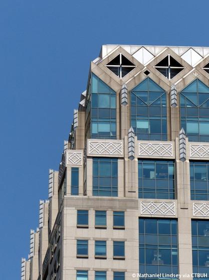 450 Lexington Avenue_Exterior (Detail).j