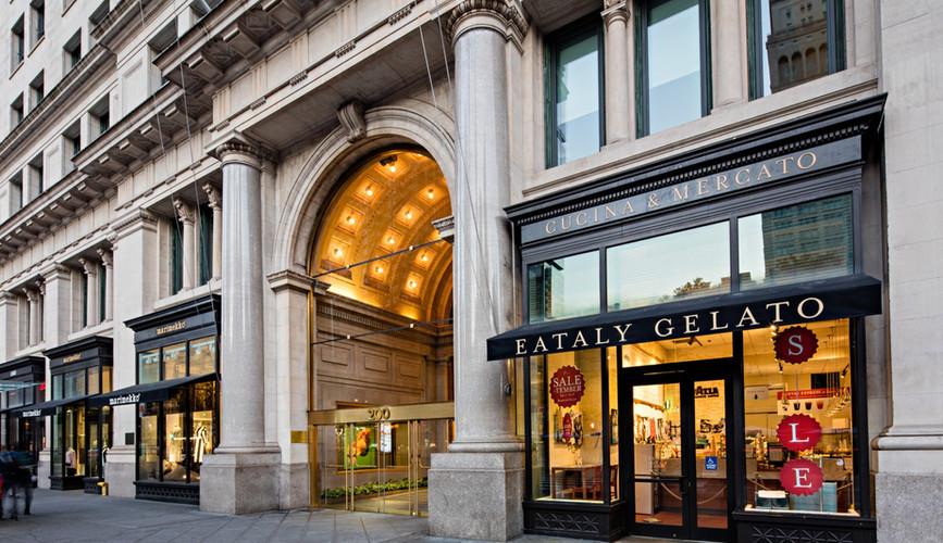 200 Fifth Avenue_Exterior (Storefront).j