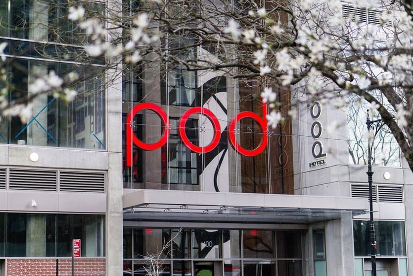 Pod Hotel_Exterior (Entry).jpg