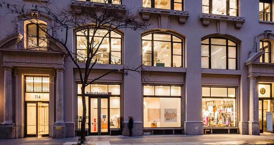 114 Fifth Avenue_Exterior (Storefront).j
