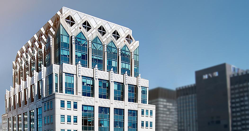 450 Lexington Avenue_Exterior (Detail-2)