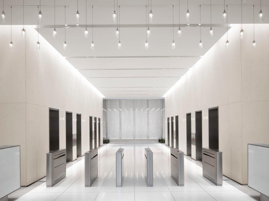 200 Fifth Avenue_Interior (Lobby).jpg