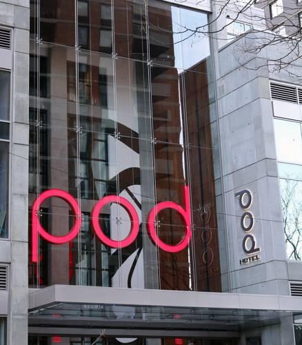 Pod Hotel_Entry.jpg