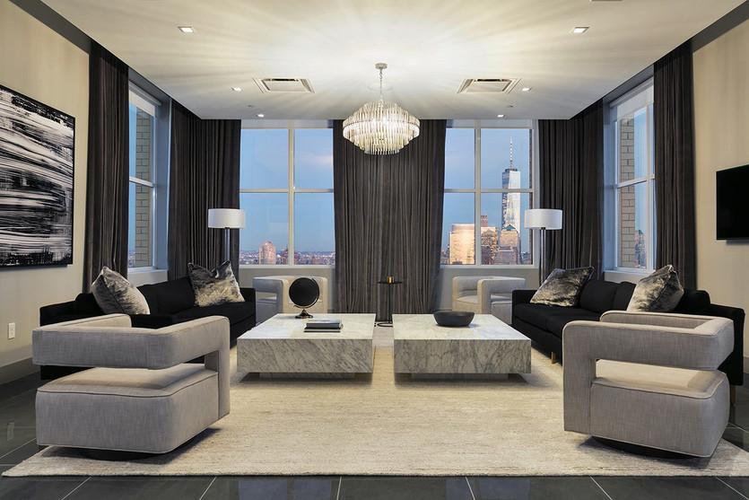 65 Bay Street_Interior (Living Room).jpg