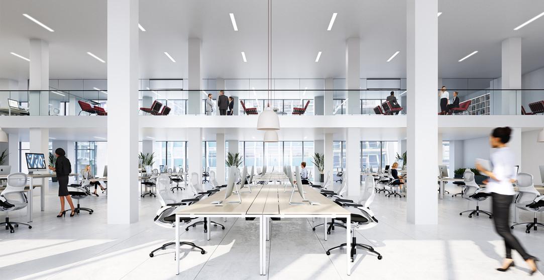 390 Madison Avenue_Interior (Office).jpg