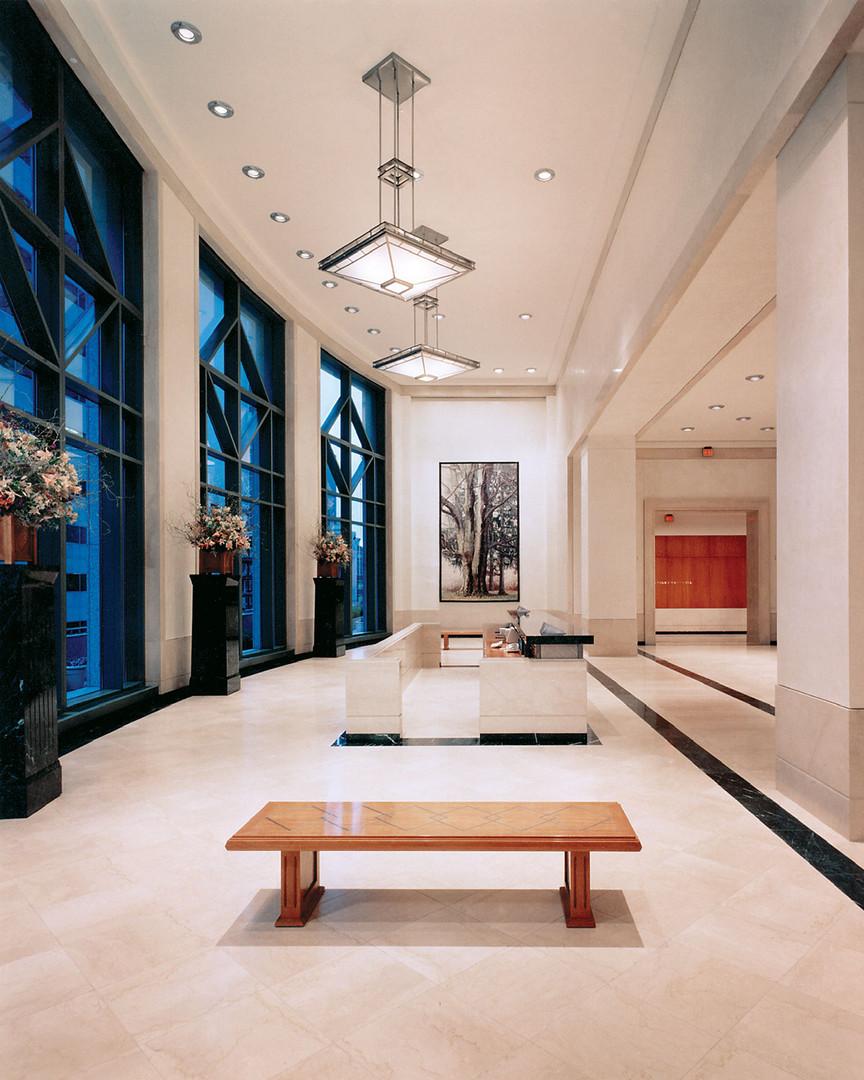 450 Lexington Avenue_Interior (Lobby).jp