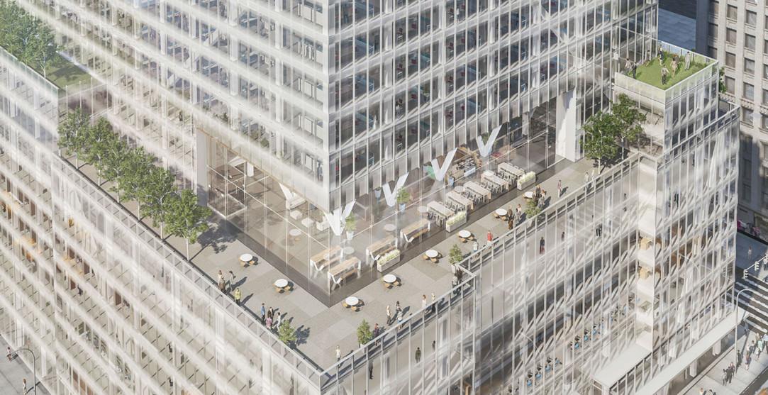 390 Madison Avenue_Exterior (Roof).jpg