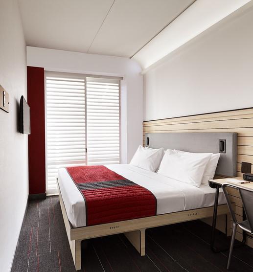 Pod Hotel_Interior (Queen Room).jpg