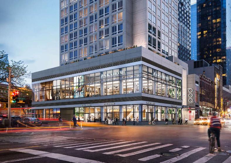Pod Hotel_Exterior (Streetview).jpg