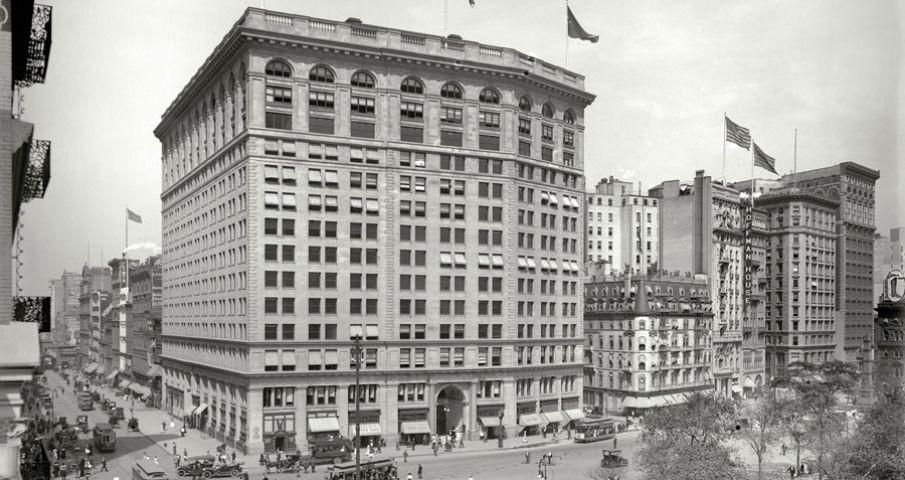 200 Fifth Avenue_Exterior (Historic).jpg