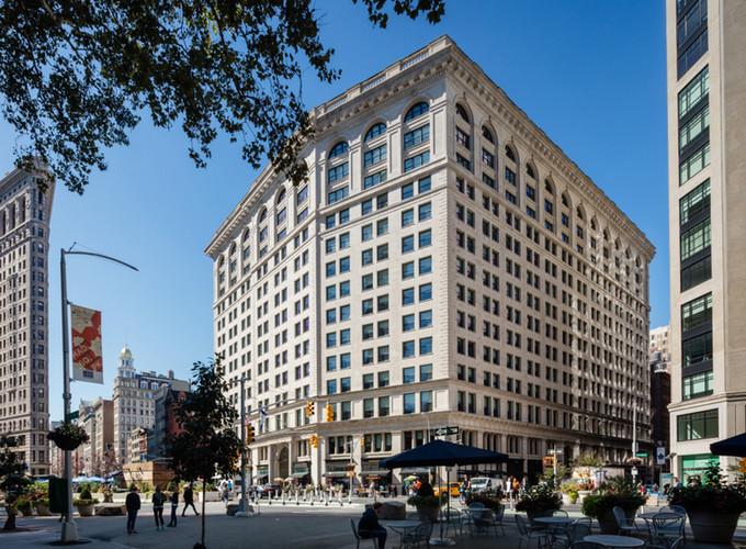 200 Fifth Avenue_Exterior (Hi Res).jpg