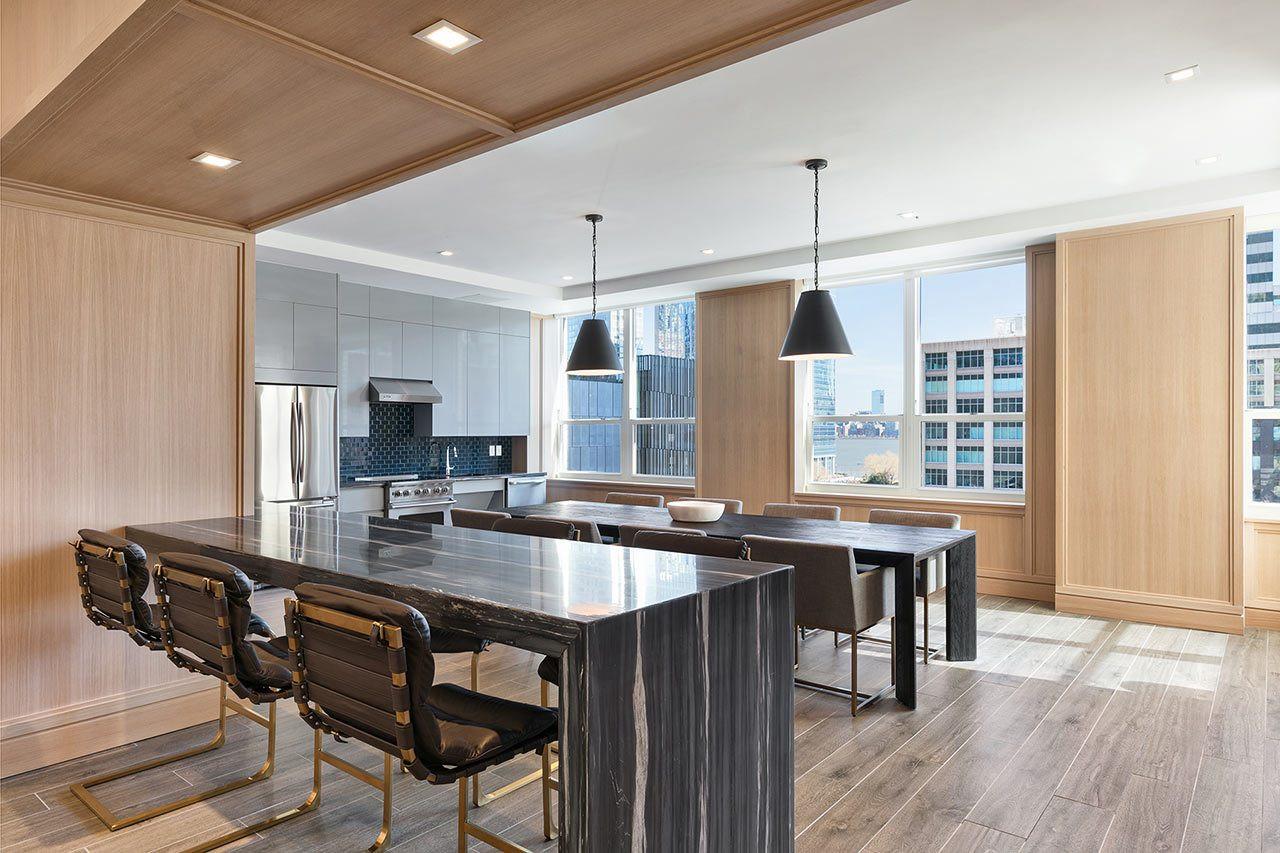65 Bay Street_Interior (Kitchen).jpg