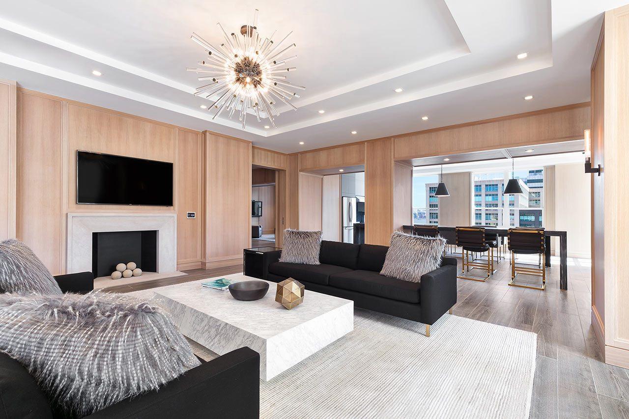 65 Bay Street_Interior (Great Room).jpg