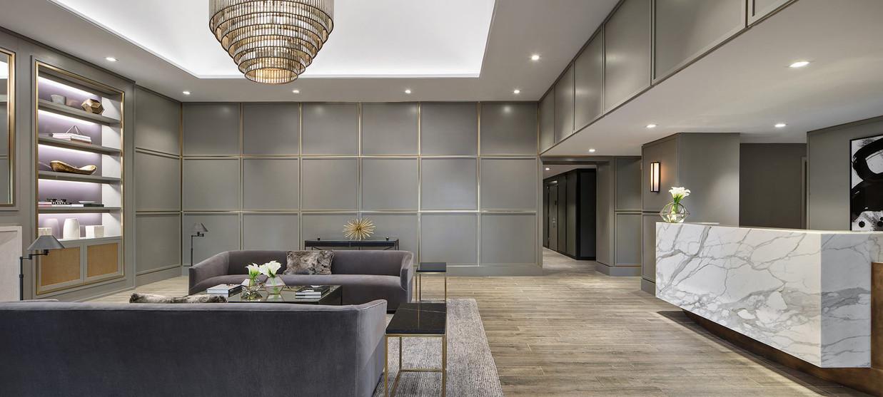 65 Bay Street_Interior (Lobby).jpg