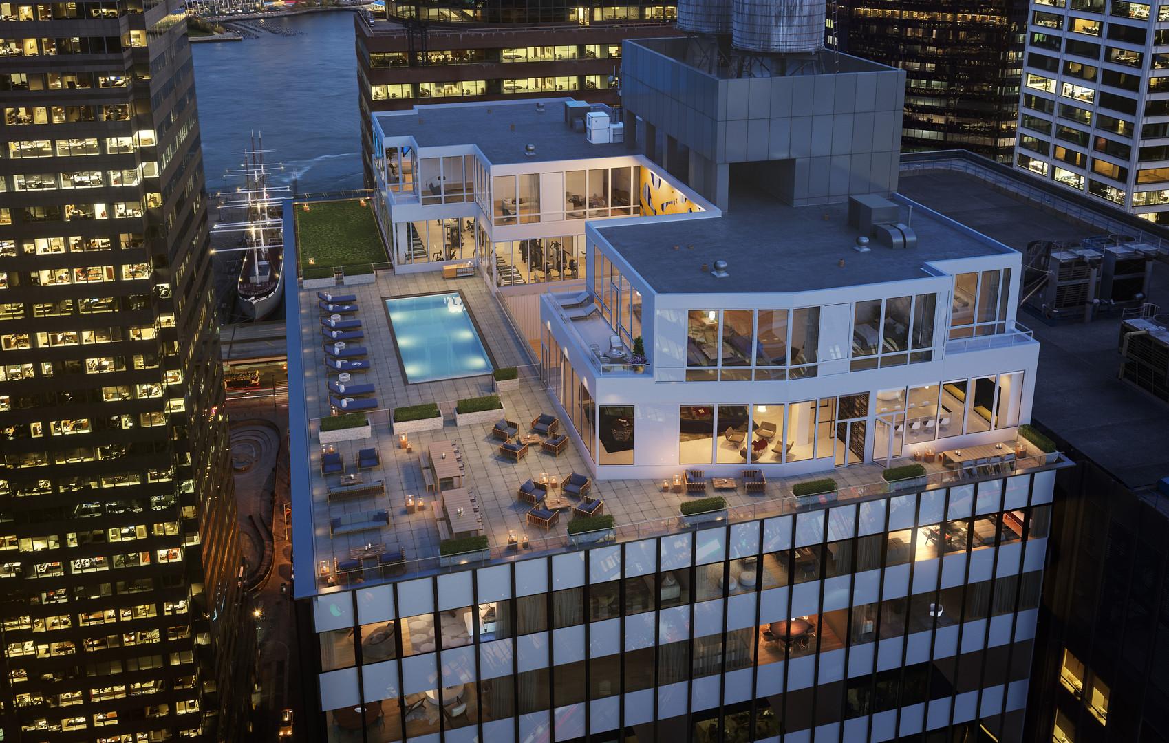 180 Water Street_Exterior (Roof).jpg