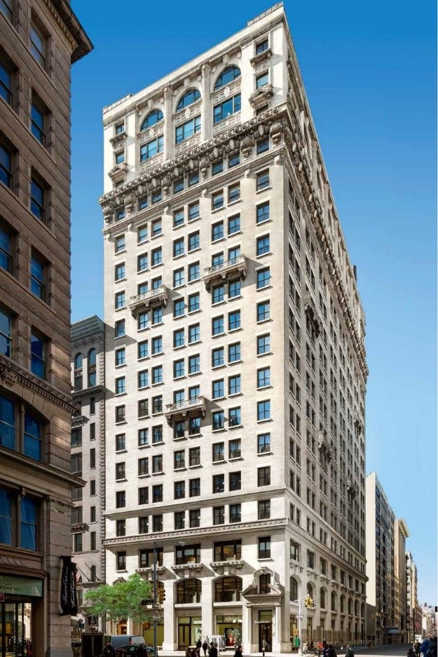 114 Fifth Avenue_Exterior.jpg