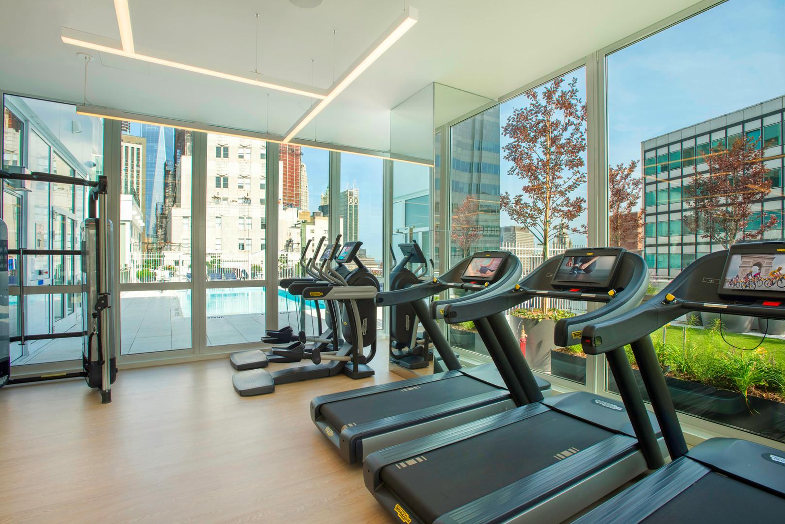 180 Water Street_Interior (Gym).jpg