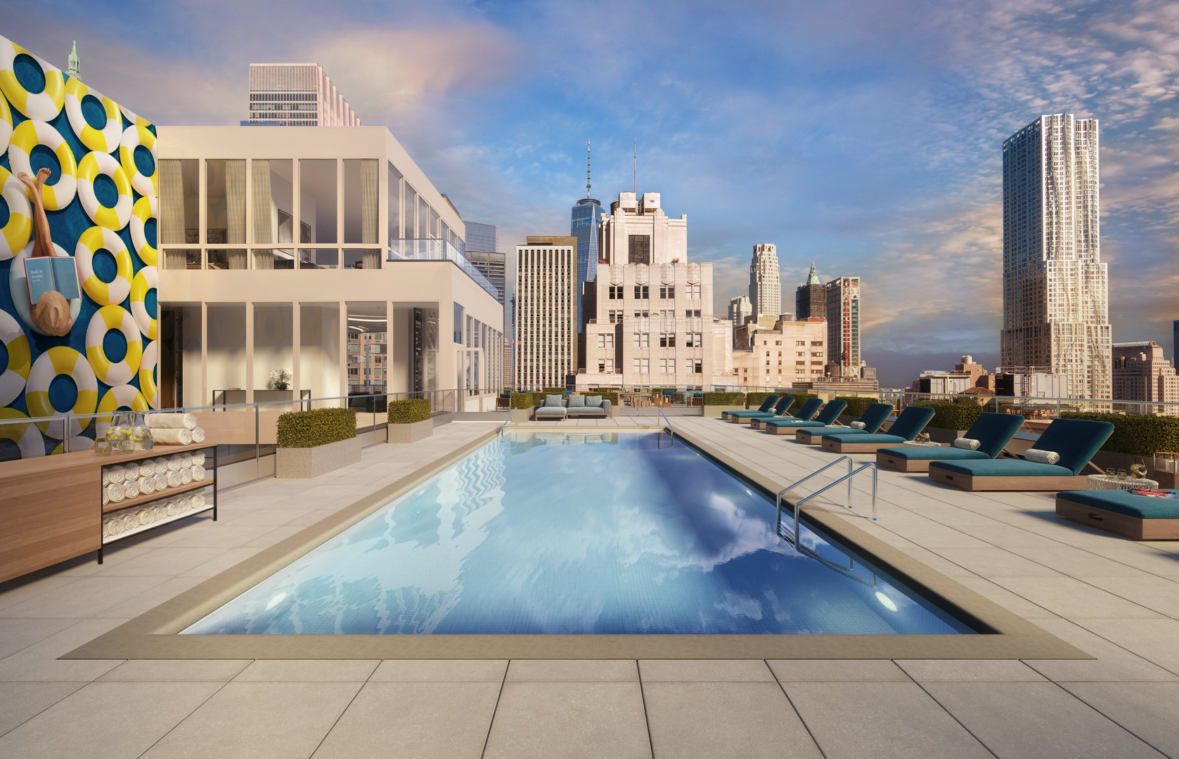 180 Water Street_Exterior (Pool).jpg