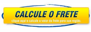 botao_calcular_frete.jpg